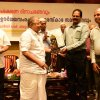 Energy Conservation Awards - 2015